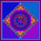 Rspoonflower-astrology-challenge-diamond-trianglefinal150x21x21_shop_thumb