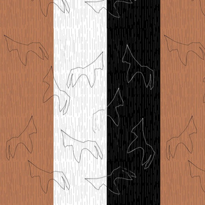 Rrhorse-print2-1_ed_shop_thumb