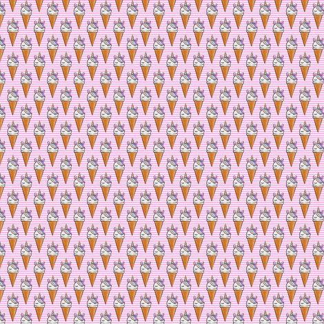 Rr7701644_runicorn-icecream-cones-12_shop_preview