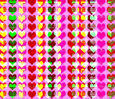 all_heart
