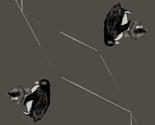 Penguin-precut_thumb