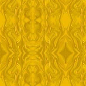 Mustard Blender