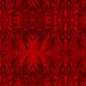 Scarlet Blender