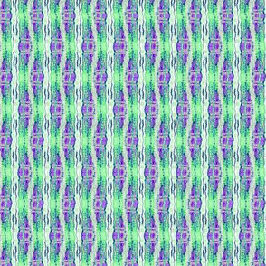 KRLGFabricPattern_131C15