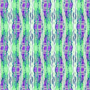 KRLGFabricPattern_131C15LARGE