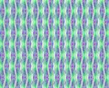 Rkrlgfabricpattern-131c15large_thumb