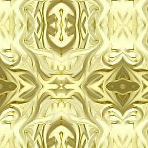 Ivory Blender