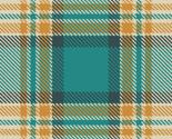 Rteal-orange-and-cream-plaid_thumb