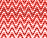 Rrcoral-chevron-rickrack-with-gel-look_thumb