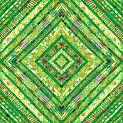 Diamonddandyxmas_large_8x8inch_collage_36_shop_thumb