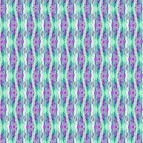 KRLGFabricPattern_131C16