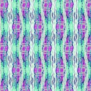 KRLGFabricPattern_131C16LARGE