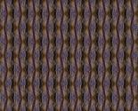 Rkrlgfabricpattern-131cv2_thumb