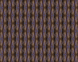 Rkrlgfabricpattern-131cv2large_thumb
