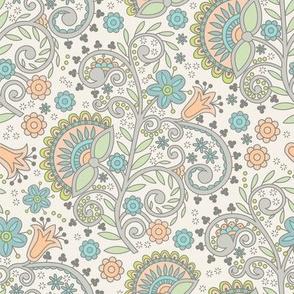 HeatherT-Spoonflower-Paisley1