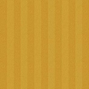 ceylon-yellow-ochre-twill