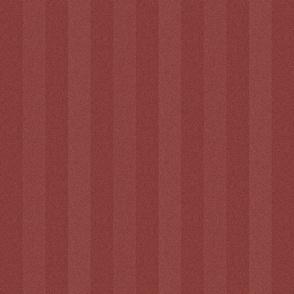 chili_oil-twill-stripe