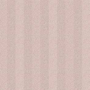 almost-mauve-twill stripes