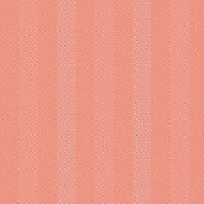blooming_dahlia--twill-med