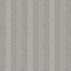 coconut-gray-medium dark