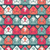 Rmystery-love-letter-01_shop_thumb
