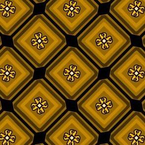 GoldTile