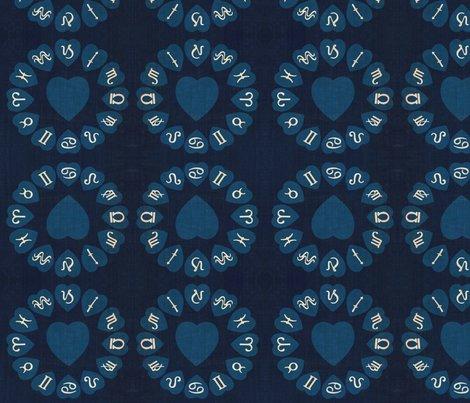 Rrrzodiac-heart-fab-denim-01-01_ed_ed_shop_preview