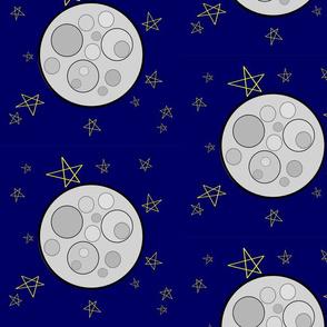Rstars-around-the-moon3smallstars1500_shop_thumb