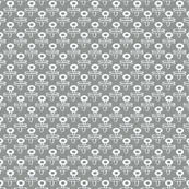1a. buttercups grey