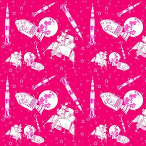 Rapollo-mission-pink_shop_thumb