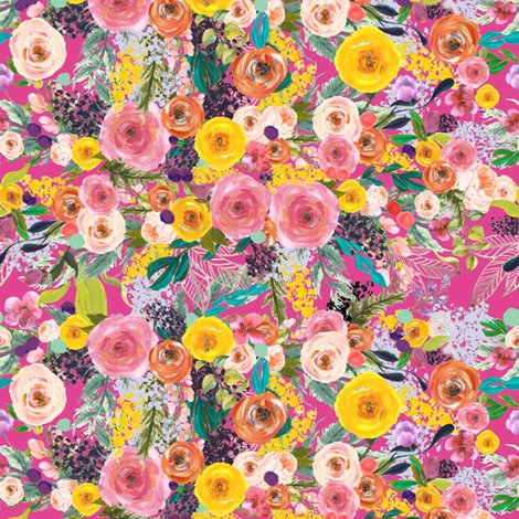 Rautumn-blooms-pink_shop_preview