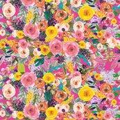 Rautumn-blooms-pink_shop_thumb