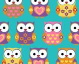 Owls_thumb
