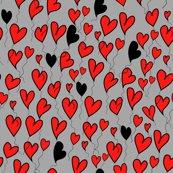 Rrbe-my-valentine-light-grey_shop_thumb