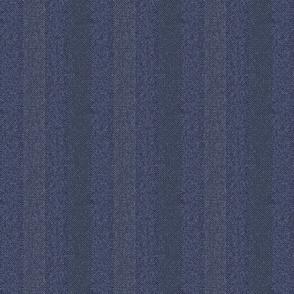 blue-tint-grey-twill