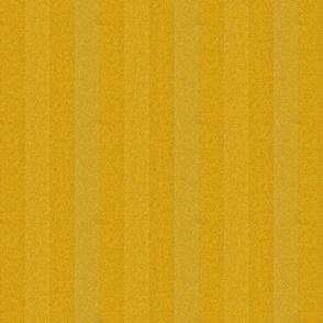 sunflower-yellow-twill herringbone