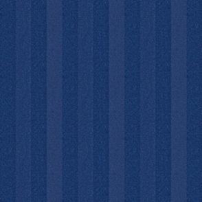 chine-blue-ultramarine - Copy
