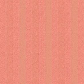 coral-tones-flamingo-twill - Copy