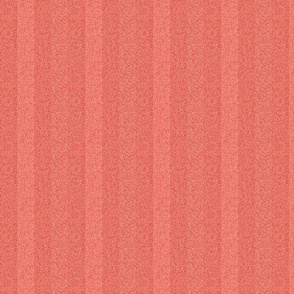 fiesta-red-coral-twill light