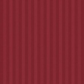 jester-red-twill herringbone