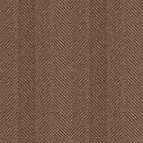 Kona twill-AF-165-brown-cocoa