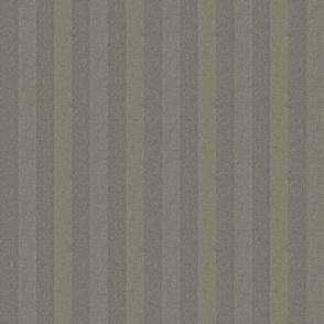 lichen-slate-sage-grey herringbone
