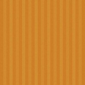 Mango Mojito-twill herringbone
