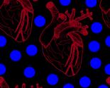 Rrrranatomical-hearts-larger_thumb