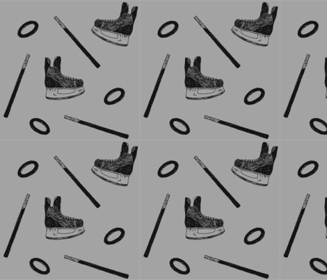 Ringette_fabric_-_large_shop_preview