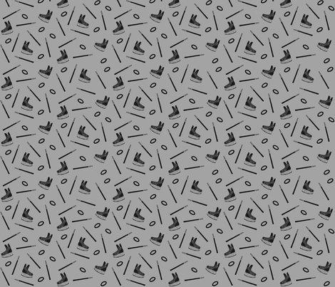 Ringette_fabric__-_mini_shop_preview