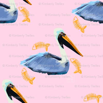 Pink-pelican150dpi_preview