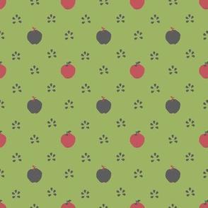 Appleseed   Cider Apple