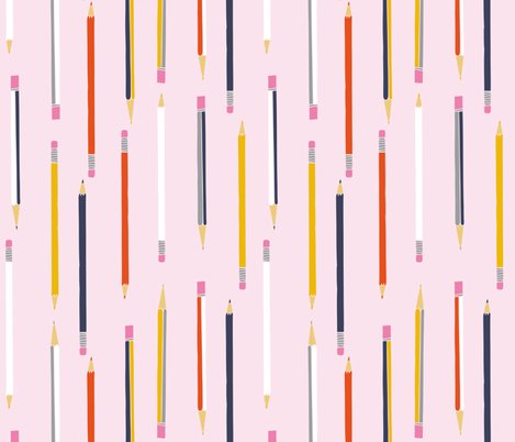 Rpencil-pattern-pink-02_shop_preview