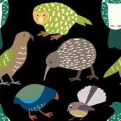 Rrrnzbirdsblacknu_shop_thumb